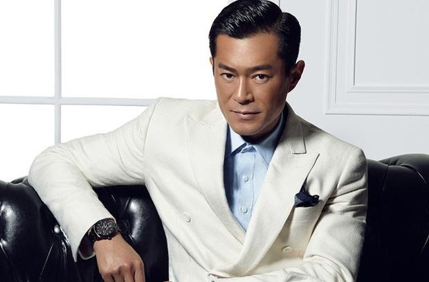 Ỷ Thiên Đồ Long Ký bản 2020 gây sốc vì phá nát kịch bản của Kim Dung: Trương Vô Kỵ sẽ lên làm vua để trả thù Thành Côn? - Ảnh 4.
