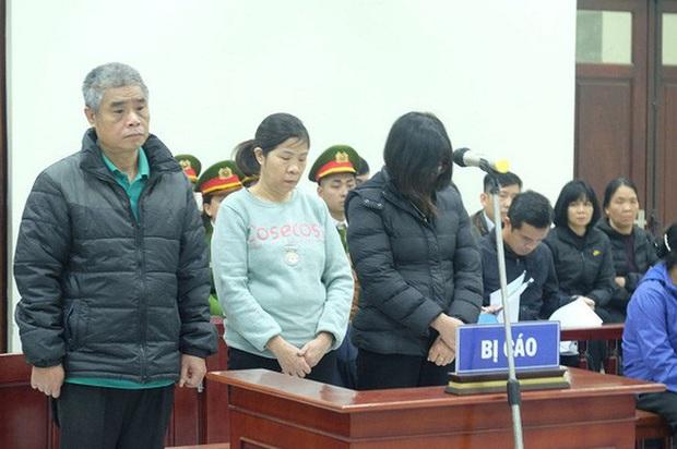 Chốt ngày xử phúc thẩm vụ học sinh Trường Gateway tử vong trên xe đưa đón - Ảnh 1.