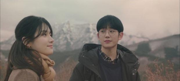 Dàn cast cực phẩm của Extracurricular: Có tình đầu của phó tổng Park Seo Joon, đâu phải mỗi Kim Dong Hee là tân binh quái vật? - Ảnh 5.
