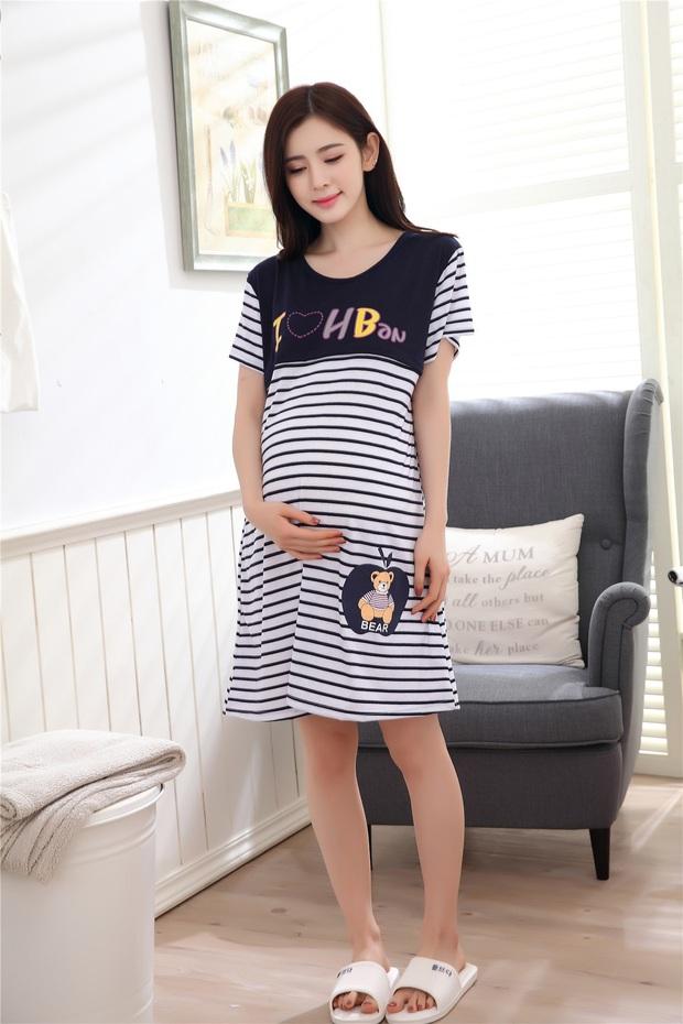 Bác sĩ BV Phụ sản Trung ương: Gần tuổi 30, phụ nữ chỉ có 20% cơ hội thụ thai mỗi tháng, 20-29 tuổi là giai đoạn lý tưởng nhất để mang thai - Ảnh 3.