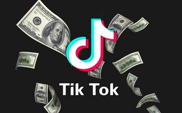 Hơn 300 triệu lượt tải mới trong 3 tháng, doanh thu ngang ngửa YouTube: TikTok đang trở thành thế lực không thể xem thường - Ảnh 1.