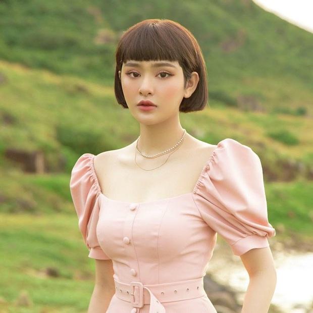 Top mỹ nhân showbiz Việt đã xinh đẹp, đa tài lại còn là game thủ thứ thiệt - Ảnh 8.