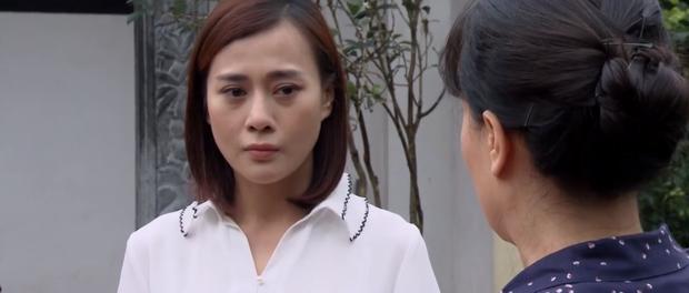 Tổ chức quyên góp phòng dịch, cô Uyên Phương Oanh dính ngay phốt siêu to khổng lồ ở Những Ngày Không Quên - Ảnh 4.