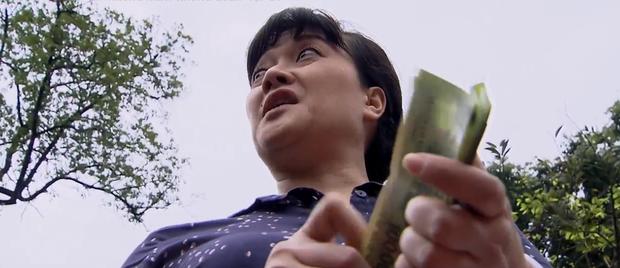 Tổ chức quyên góp phòng dịch, cô Uyên Phương Oanh dính ngay phốt siêu to khổng lồ ở Những Ngày Không Quên - Ảnh 5.