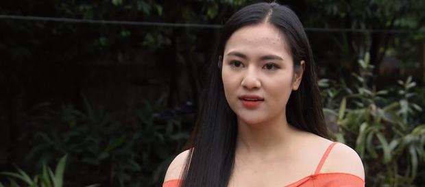 Tổ chức quyên góp phòng dịch, cô Uyên Phương Oanh dính ngay phốt siêu to khổng lồ ở Những Ngày Không Quên - Ảnh 6.