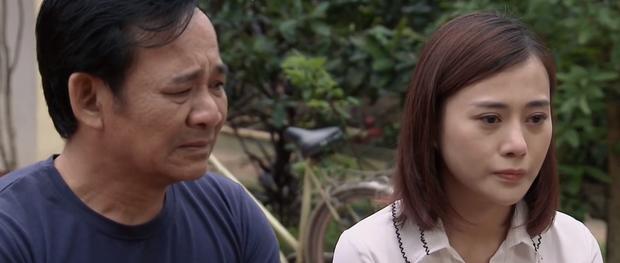 Tổ chức quyên góp phòng dịch, cô Uyên Phương Oanh dính ngay phốt siêu to khổng lồ ở Những Ngày Không Quên - Ảnh 8.