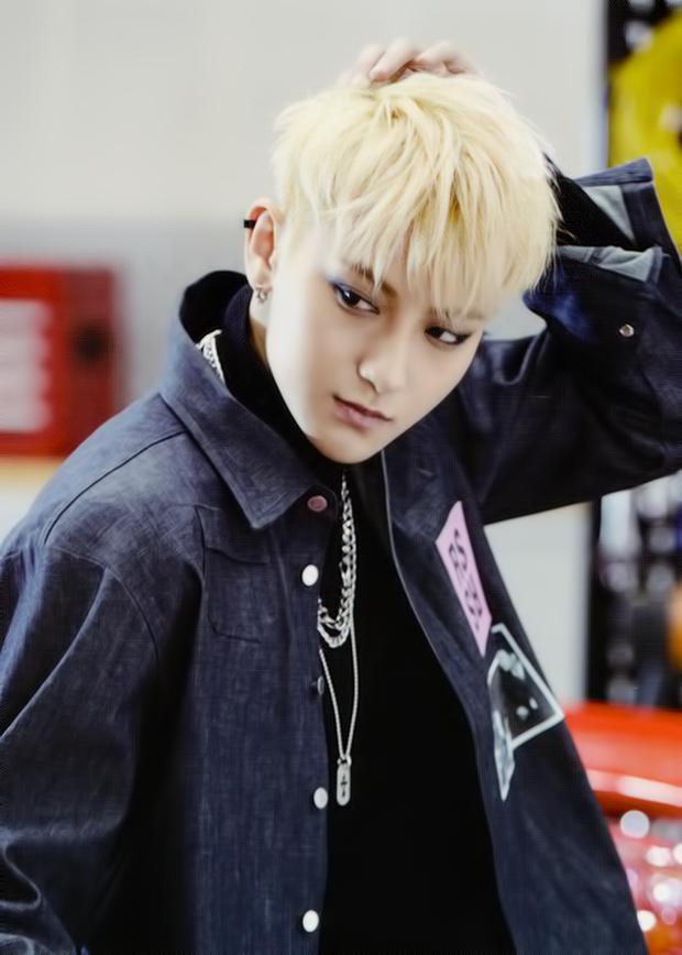 Quá khứ rời nhóm của bộ 3 HLV cựu thành viên EXO: Kris rời đi ngay thời điểm nhạy cảm; Tao lên án đồng đội, hứa hẹn với fan nhưng rồi cũng dứt áo ra đi - Ảnh 6.