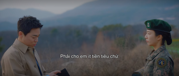 3 khoảnh khắc ăn điểm nhất tập 9 Hospital Playlist: Thánh tấu hài Ik Jun vẫn rút cạn nước mắt thiên hạ, hội U40 lại tương tàn vì miếng ăn - Ảnh 8.