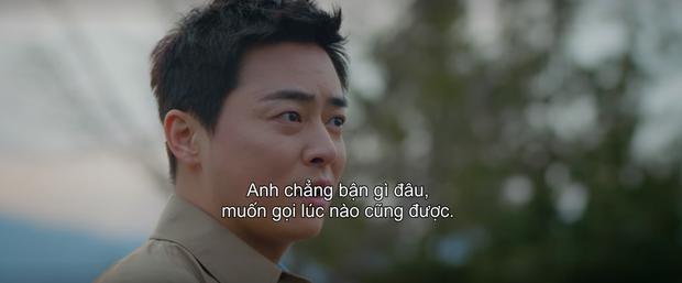 3 khoảnh khắc ăn điểm nhất tập 9 Hospital Playlist: Thánh tấu hài Ik Jun vẫn rút cạn nước mắt thiên hạ, hội U40 lại tương tàn vì miếng ăn - Ảnh 12.