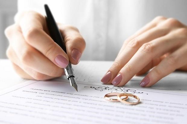 Các chàng trai nói gì về việc kết hôn trước 30 tuổi: Tìm người yêu đã khó, nói gì đến kết hôn! - Ảnh 2.