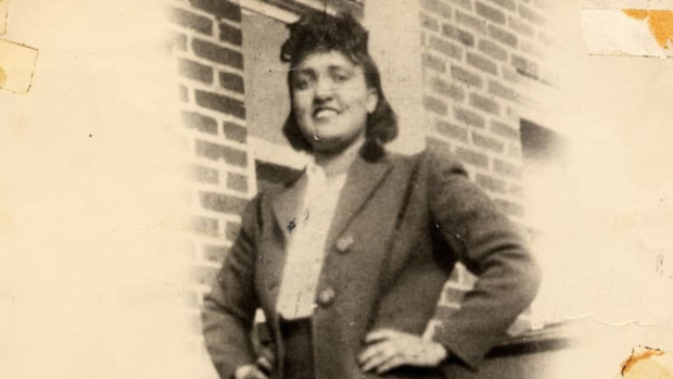 Người phụ nữ vĩ đại mà lịch sử dường như đã bỏ quên: Sở hữu tế bào bất tử, dù qua đời vì ung thư nhưng vẫn cứu sống hàng vạn người khác - Ảnh 1.