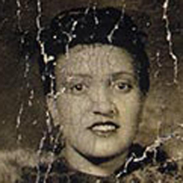 Người phụ nữ vĩ đại mà lịch sử dường như đã bỏ quên: Sở hữu tế bào bất tử, dù qua đời vì ung thư nhưng vẫn cứu sống hàng vạn người khác - Ảnh 2.