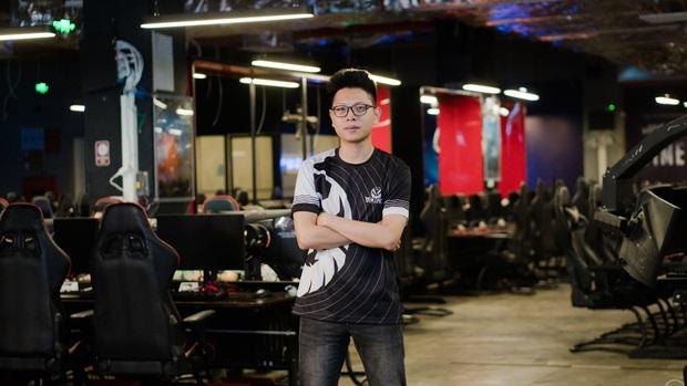Nóng: MC Minh Nghi úp mở công khai nửa kia, hóa ra là người đàn ông trong sáng nhất làng streamer Việt - Ảnh 1.