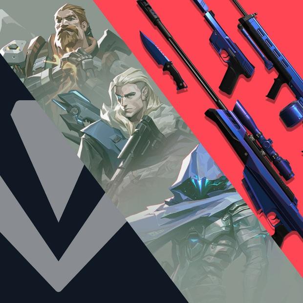 Valorant: Riot Games tung tuyệt chiêu để đối đầu với hack cheat: Đẩy giá phần mềm hack lên cao để ít người tiếp cận được - Ảnh 2.
