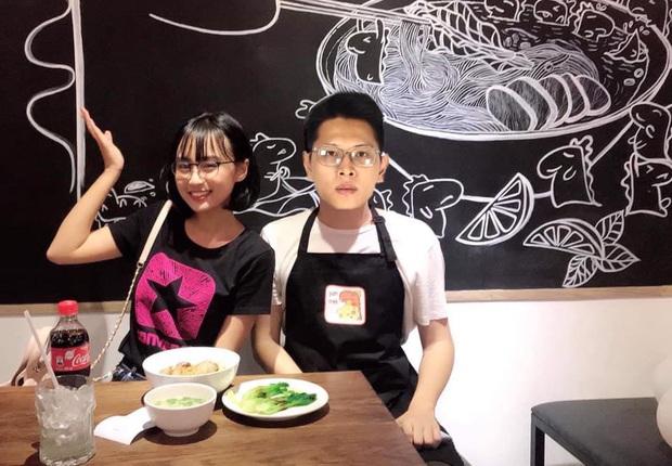 Bomman - Minh Nghi vừa công khai, thuyền viên làng Mìn đã tung ngay loạt ảnh chế IQ vô cực để chúc mừng! - Ảnh 2.