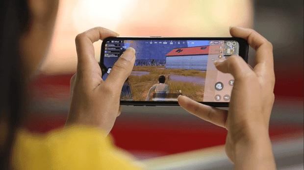 PUBG Mobile: Game thủ chạy bo đã có thể             an tâm leo rank khi hệ thống mới có khả năng bảo vệ điểm xếp hạng khỏi những kẻ gian lận ra đời - Ảnh 4.