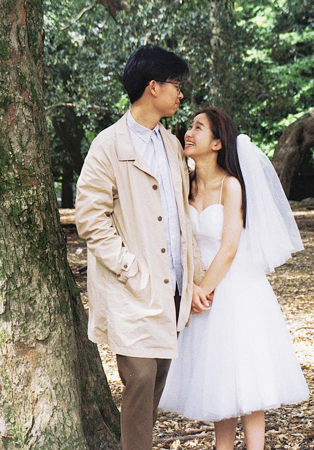 20 tuổi muốn kết hôn, 30 tuổi lại muốn đợi chờ: Người trưởng thành không ai dễ nói ra lời yêu - Ảnh 3.