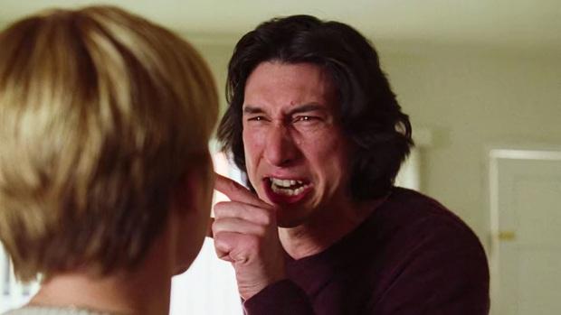 Trước 30 tuổi trang bị 5 bộ phim này nếu có ý định kết hôn: Tỉnh táo vì nạn ngoại tình, bạn đời là biến thái sát nhân đều có đủ! - Ảnh 2.