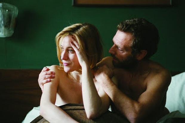 Trước 30 tuổi trang bị 5 bộ phim này nếu có ý định kết hôn: Tỉnh táo vì nạn ngoại tình, bạn đời là biến thái sát nhân đều có đủ! - Ảnh 14.