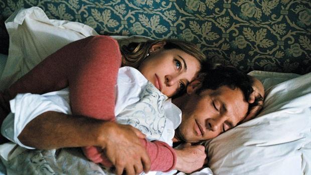Trước 30 tuổi trang bị 5 bộ phim này nếu có ý định kết hôn: Tỉnh táo vì nạn ngoại tình, bạn đời là biến thái sát nhân đều có đủ! - Ảnh 16.