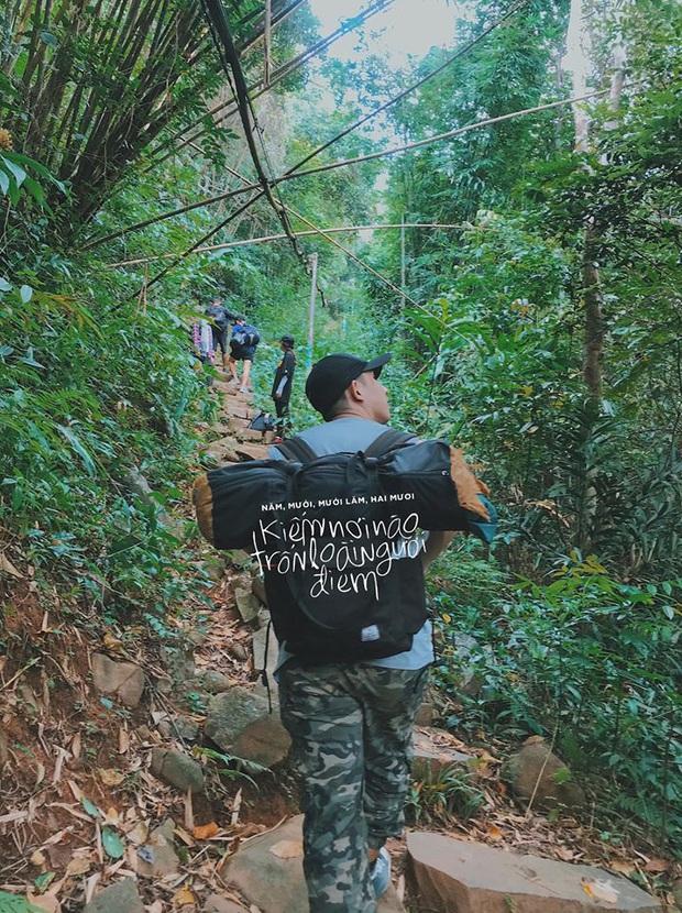 """""""Chạy trốn"""" Sài Gòn với 3 trải nghiệm hoà mình cùng thiên nhiên ai cũng nên thử, cuối tuần nhất định phải rủ hội bạn triển liền cho xôm! - Ảnh 5."""