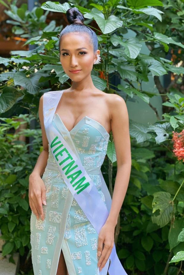 Chuyện sao Việt đổi tên hậu chuyển giới: Lâm Khánh Chi mất tới 4 năm lựa chọn, bất ngờ nhất là Hương Giang - Ảnh 7.
