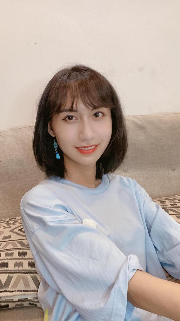 Chuyện sao Việt đổi tên hậu chuyển giới: Lâm Khánh Chi mất tới 4 năm lựa chọn, bất ngờ nhất là Hương Giang - Ảnh 8.