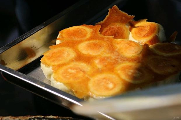 Có đến hơn 9 loại bánh bao nổi tiếng ở Trung Quốc, có loại...chó cũng không thèm nhưng lại là đặc sản nhiều người ưa chuộng - Ảnh 12.