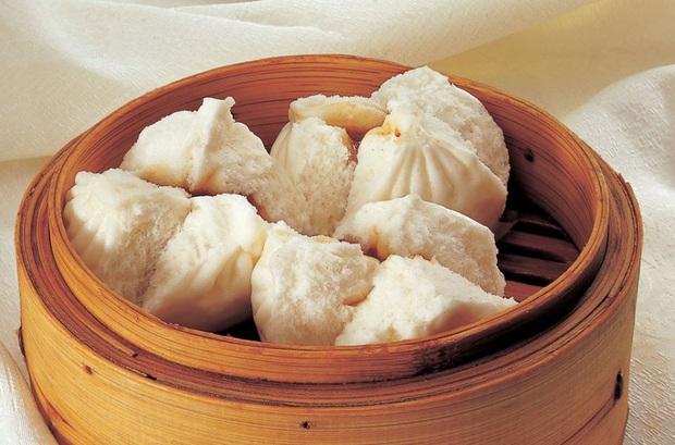 Có đến hơn 9 loại bánh bao nổi tiếng ở Trung Quốc, có loại...chó cũng không thèm nhưng lại là đặc sản nhiều người ưa chuộng - Ảnh 10.