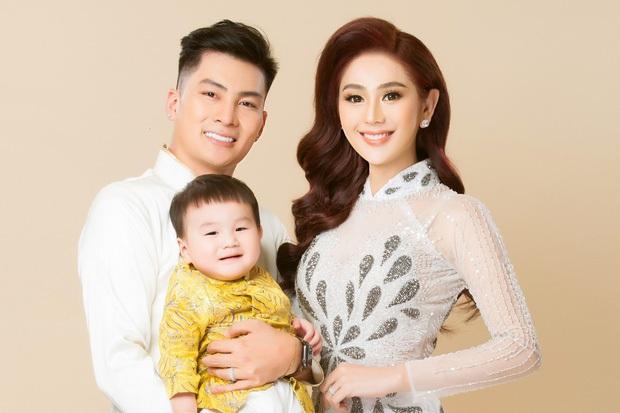 Chuyện sao Việt đổi tên hậu chuyển giới: Lâm Khánh Chi mất tới 4 năm lựa chọn, bất ngờ nhất là Hương Giang - Ảnh 3.