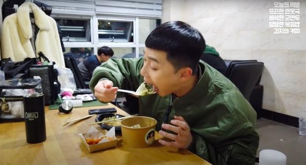 Fan phát hiện kênh Youtube của Park Seo Joon âm thầm có sự thay đổi trong các vlog gần đây, anh sắp lấn sân sang một mảng mới toanh? - Ảnh 6.