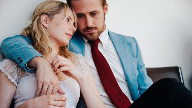 Trước 30 tuổi trang bị 5 bộ phim này nếu có ý định kết hôn: Tỉnh táo vì nạn ngoại tình, bạn đời là biến thái sát nhân đều có đủ! - Ảnh 6.