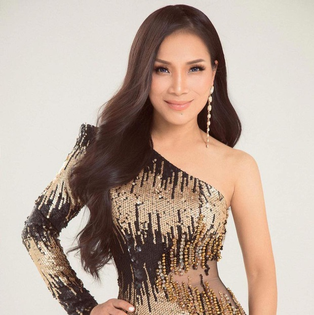 Ca sĩ Hồng Ngọc khiến cả dàn sao Việt lo lắng vì bị bỏng do nổ nồi xông hơi, phải hủy show diễn ngay phút chót  - Ảnh 4.