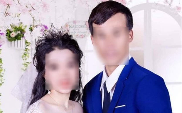 """Vấn đề pháp lý xoay quanh việc """"cô dâu ôm 20 chỉ vàng rồi bỏ trốn sau 4 ngày làm dâu"""" - Ảnh 1."""