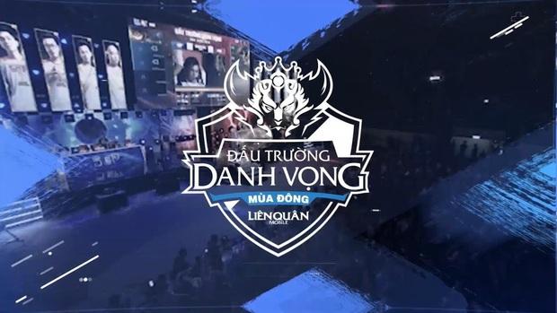 Từ Liên Quân Mobile đến Đấu trường Danh vọng: 4 năm, 7 mùa giải và vị thế độc tôn trong làng eSports Việt - Ảnh 3.