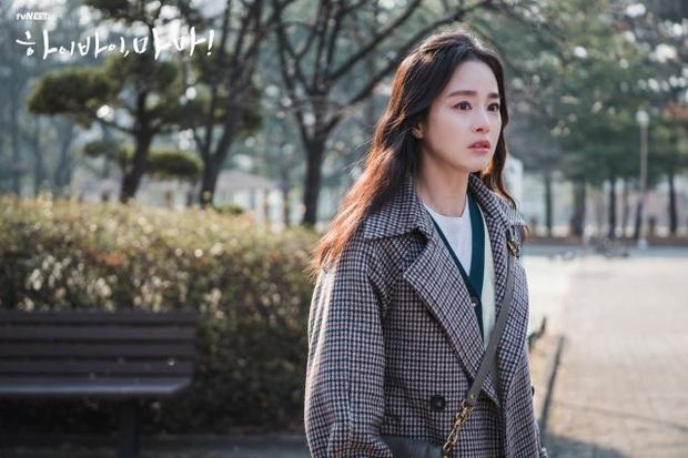 SỐC: Ekip Quân Vương Bất Diệt vã đến mức thay đạo diễn sau loạt phốt, cầu cứu nhân sự từ phim vừa hết sóng của Kim Tae Hee? - Ảnh 2.