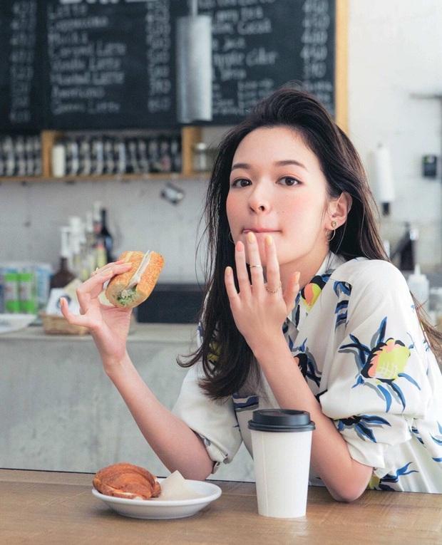 """Giữ miệng với 4 loại thực phẩm ăn vào """"sướng miệng, khổ thân"""", dễ phát triển u xơ tử cung trong mùa hè nắng nóng - Ảnh 3."""