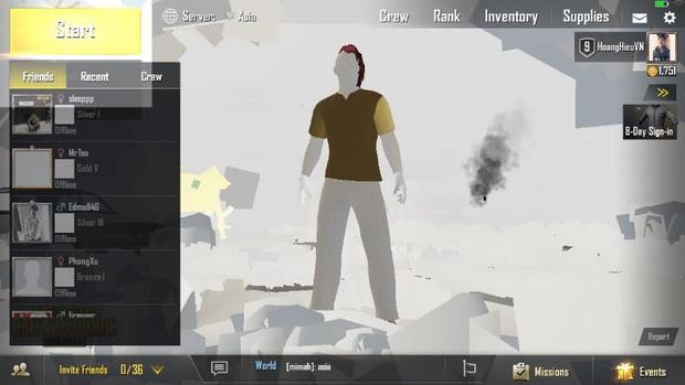 Giải mã cơn sốt Call Of Duty: Mobile VN, đồ hoạ có gì khác biệt Free Fire, PUBG Mobile? - Ảnh 12.