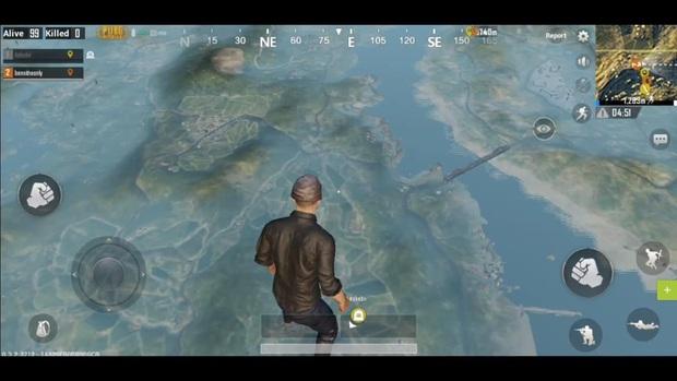 Giải mã cơn sốt Call Of Duty: Mobile VN, đồ hoạ có gì khác biệt Free Fire, PUBG Mobile? - Ảnh 13.