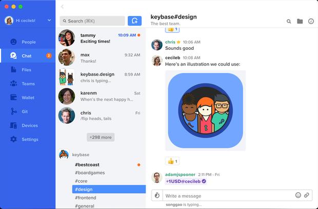 Ứng dụng nổi tiếng nhất trong mùa dịch: Zoom tất bật vãn hồi niềm tin người dùng, mua lại dịch vụ nhắn tin bảo mật và update mới - Ảnh 3.