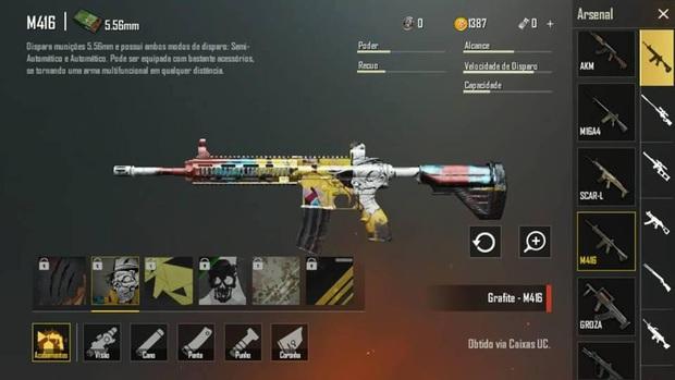 Giải mã cơn sốt Call Of Duty: Mobile VN, đồ hoạ có gì khác biệt Free Fire, PUBG Mobile? - Ảnh 9.