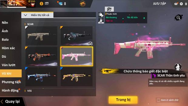Giải mã cơn sốt Call Of Duty: Mobile VN, đồ hoạ có gì khác biệt Free Fire, PUBG Mobile? - Ảnh 10.