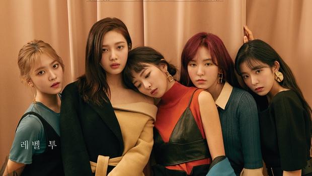 Mật báo Kbiz: Park Seo Joon tái hợp tình cũ, Jisoo (BLACKPINK) đáng lẽ thành đôi với Thái Từ Khôn chứ không phải Lisa? - Ảnh 9.