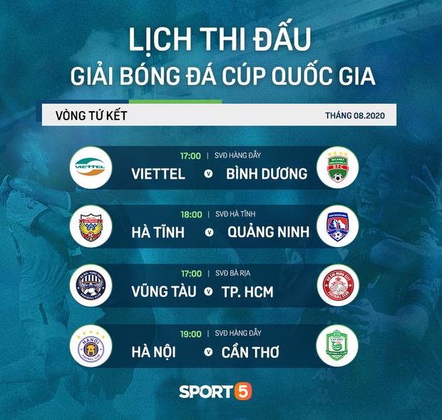 HLV Park Hang-seo nhâm nhi cà phê sữa đá, cười khoái chí với pha bỏ lỡ khó tin của tuyển thủ Việt Nam - Ảnh 11.