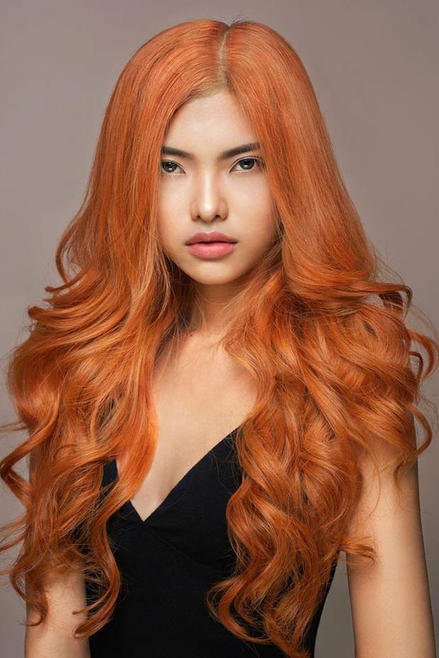 Chân dung Tuesday khiến Bích Phương bị ăn một cú lừa: Hóa ra là người quen từ Vietnams Next Top Model! - Ảnh 14.