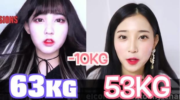Giảm 3kg trong 3 ngày, học ngay 3 tips và thực đơn ăn kiêng 3 ngày của gái xinh xứ Hàn - Ảnh 2.