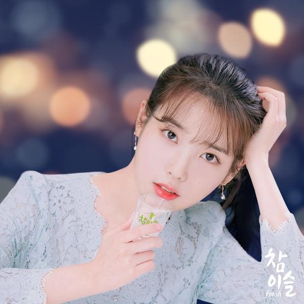 Dàn sao Dream High sau 9 năm: Suzy hốt cả 2 tài tử quyền lực, IU - Kim Soo Hyun đổi đời, khổ nhất là thành viên T-ara - Ảnh 16.