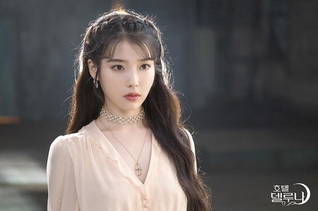 Dàn sao Dream High sau 9 năm: Suzy hốt cả 2 tài tử quyền lực, IU - Kim Soo Hyun đổi đời, khổ nhất là thành viên T-ara - Ảnh 17.