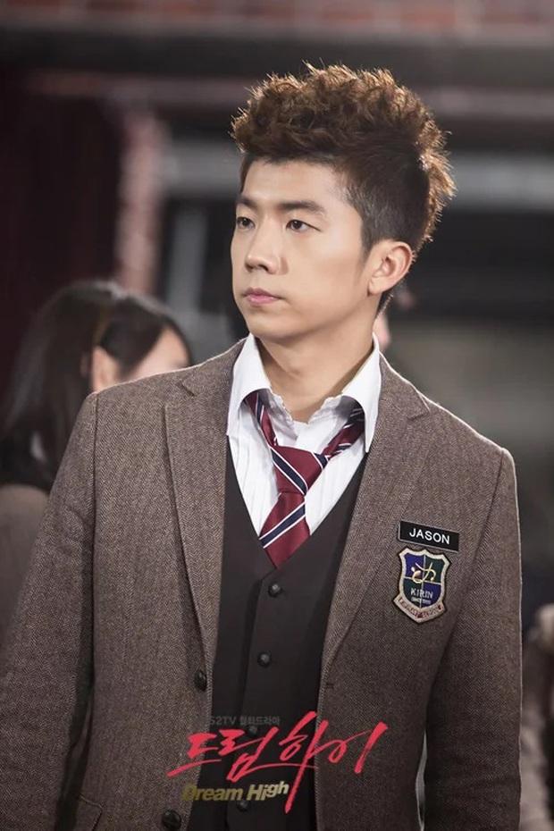Dàn sao Dream High sau 9 năm: Suzy hốt cả 2 tài tử quyền lực, IU - Kim Soo Hyun đổi đời, khổ nhất là thành viên T-ara - Ảnh 18.