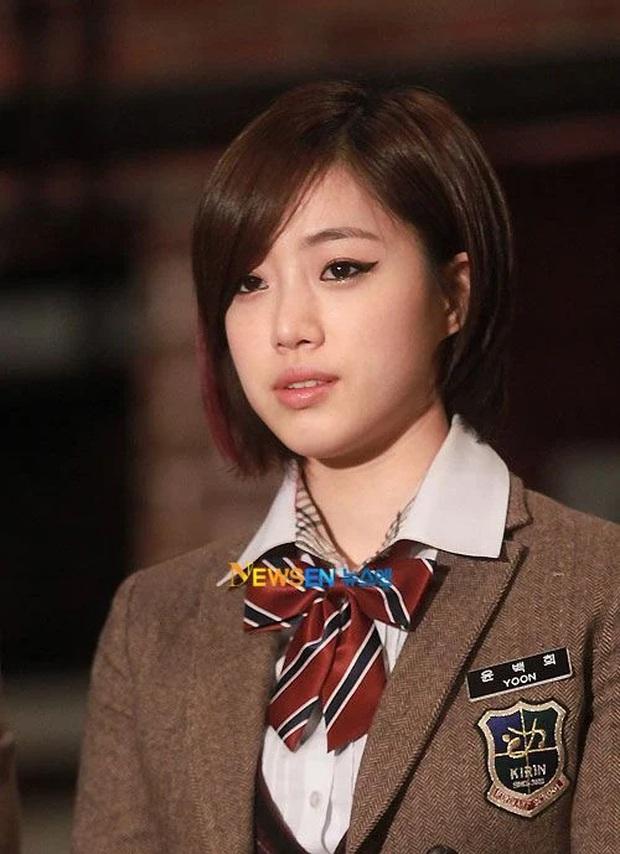 Dàn sao Dream High sau 9 năm: Suzy hốt cả 2 tài tử quyền lực, IU - Kim Soo Hyun đổi đời, khổ nhất là thành viên T-ara - Ảnh 22.